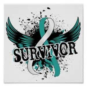 cervical cancer pic art -