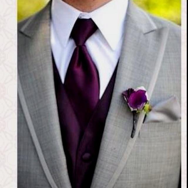 Men's wearhouse coupons wedding