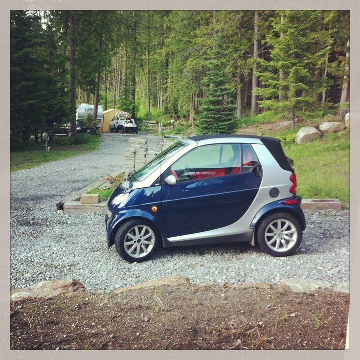 136 Best Ideas About Smart Cars On Pinterest