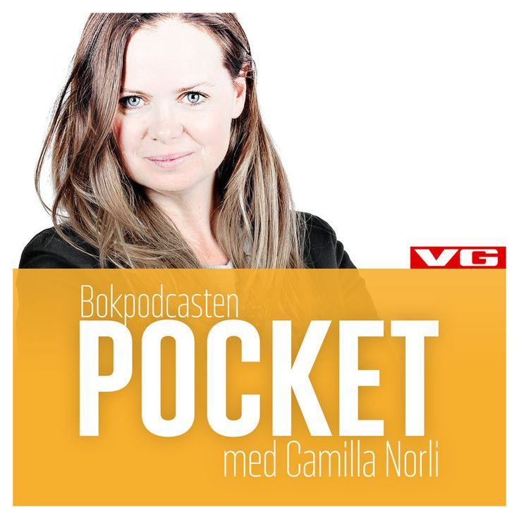 Pocket med Camilla Norli - Podcast - VG