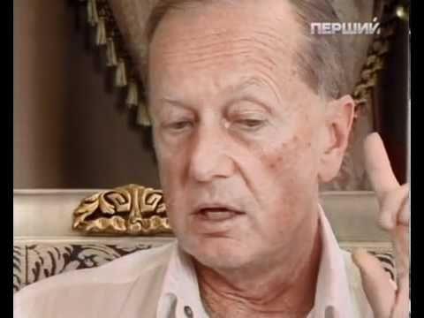 Задорнов М. об РПЦ, вере и религии