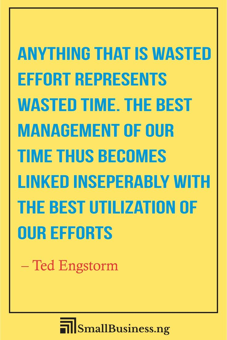 Time Management Quotes Smallbusinessify Com In 2020 Time Management Quotes Business Quotes Funny Business Motivational Quotes