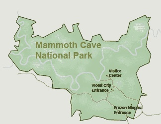 126 best Mammoth Cave images on Pinterest  Mammoth cave Caves