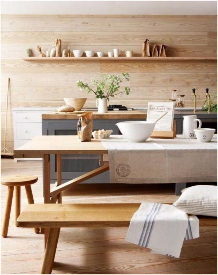 Best 25 Scandinavian kitchen interiors ideas on Pinterest