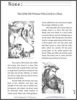 1000+ ideas about Nursery Worksheets on Pinterest   Preschool ...