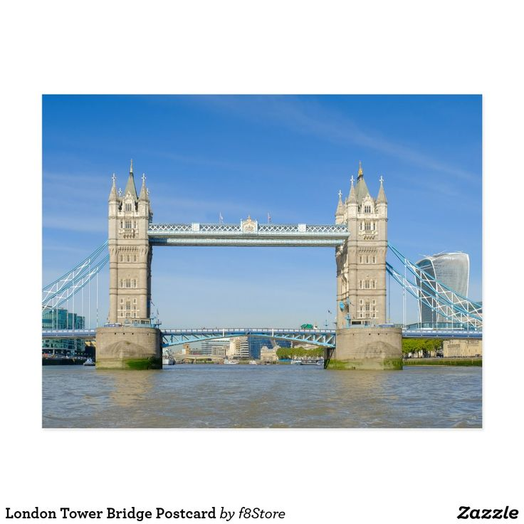 TOWER London Neutral plantillas-UK 7 2hda95Ds