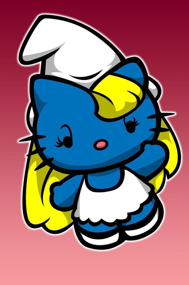 Best 25+ Hello kitty costume ideas on Pinterest   Hello kitty ...