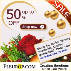 flowers discount