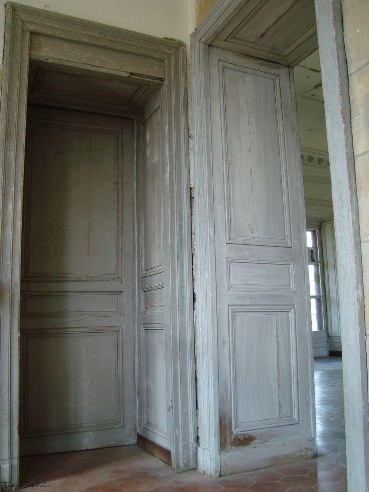 La Maison De La Reine Au Hameau Page 7 Inside Home