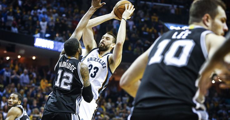 Marc Gasol's buzzer beater sends Grizzlies fan into labor http://www.commercialappeal.com/story/sports/nba/grizzlies/2017/04/24/marc-gasols-buzzer-beater-sends-grizzlies-fan-into-labor/100835700/?utm_campaign=crowdfire&utm_content=crowdfire&utm_medium=social&utm_source=pinterest