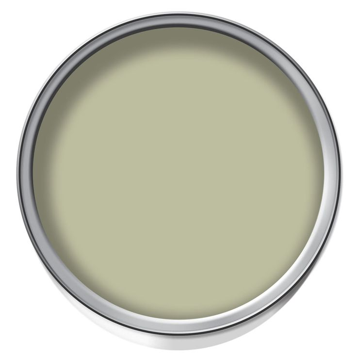 This color for the door? Dulux Crushed Aloe