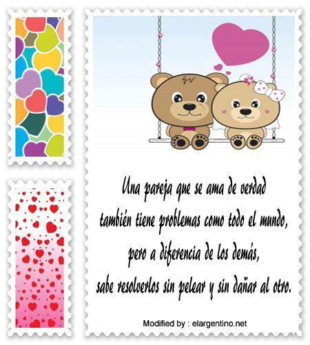 mensajes hermosos de amor para mi novia,mensajes bonitos de amor para mi enamorada : http://www.elargentino.net/mensajes_de_texto/mensajes_de_amor.asp