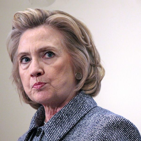 Proof: Despite Denials, White House Aides Knew about Hillary's Private E-Mail Account  Read more at: http://www.nationalreview.com/article/420573/hillarys-private-e-mail-server-whitehouse-knew-since-2009