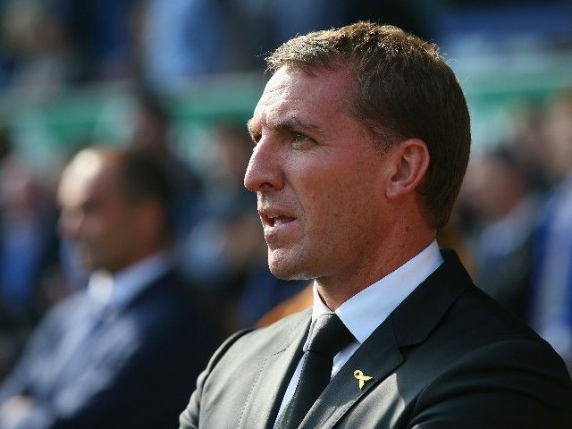 Result: Celtic suffer International Champions Cup defeat at hands of Inter Milan