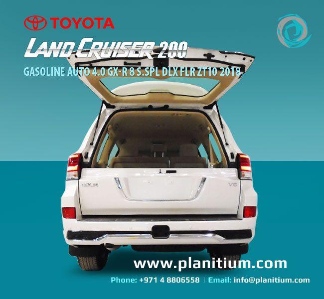 Toyota Landcruiser 200 Gasoline Interior Console Box With Rear Ac Vent Woodgrain Panel With Instru Toyota Land Cruiser New Toyota Land Cruiser Land Cruiser