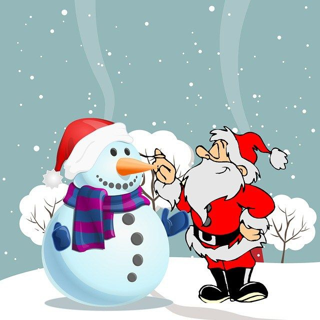 The Best Collection Of Christmas Jokes Online Funny Christmas Jokes For Kids Clean Safe Christmas Pictures Friends Funny Christmas Pictures Christmas Jokes