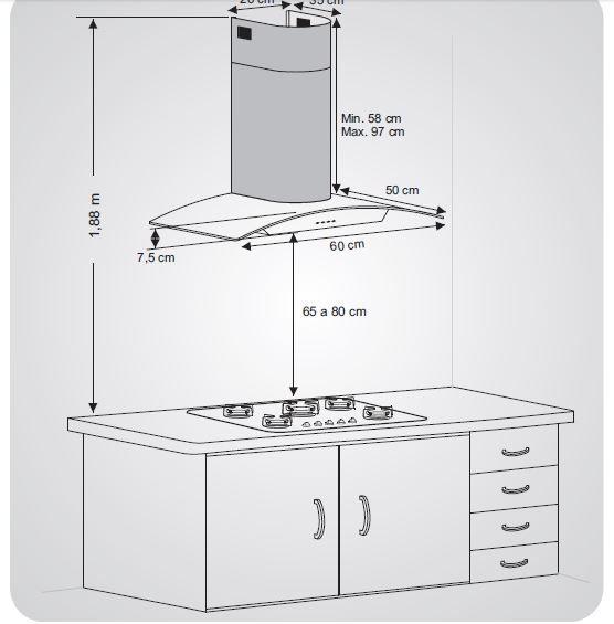Guarda Para Baño Easy: De Esquina, Armarios De Cocina y Armarios De Cocina De Esquina
