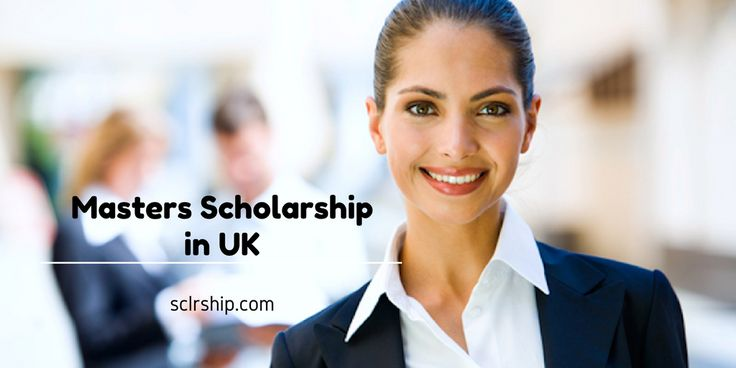 100 BISA-Masters #Degree #Scholarships in #UK. Apply Now  http://www.sclrship.com/masters/100-bisa-masters-degree-scholarships-for-international-students-at-henley-business-school-in-uk-2017    #sclrship #onlineDegree #scholarshippositions