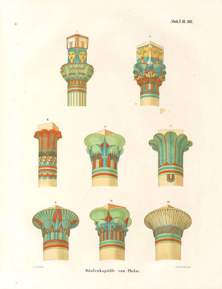 Ancient Egyptian architecture - Wikipedia, the free encyclopedia