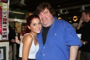 Producer/Writer Dan Schneider may be seeing his chickens come home to roost very, very soon...