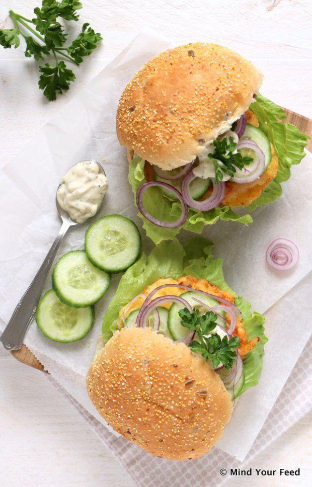 kipburgers