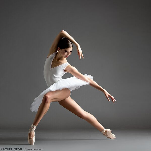 ballet photography ideas - photo #9