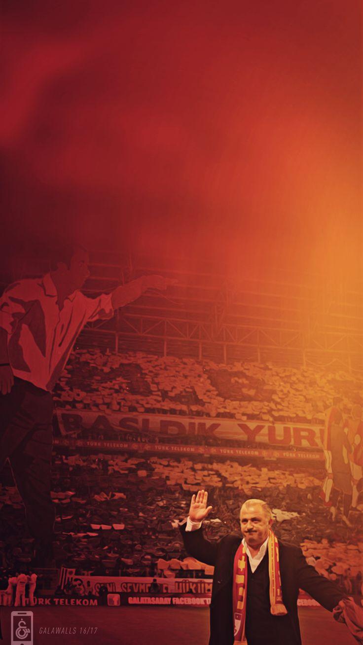 #galatasaray #cimbom #nike #turkey #footballteam #myteam #4yıldız #sarıkırmızı #arma #parçalı #1905 #kral #aslan #lion #ilklerin #ve #enlerin #takımı #champions #şampiyon #adında #gururun #saklı #renklerinde #asalet #sensiz #olmaz #rütbeni #bileceksin #alisamiyen #aslan #lion #roar #championsleague #sizehermayısbizihatırlatır #FatihTerim