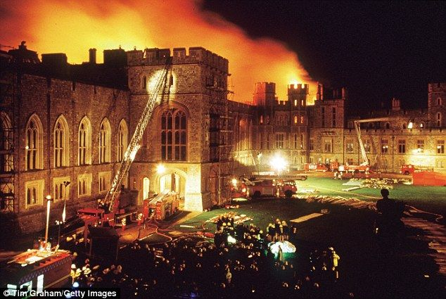 17 best images about windsor castle on pinterest throne