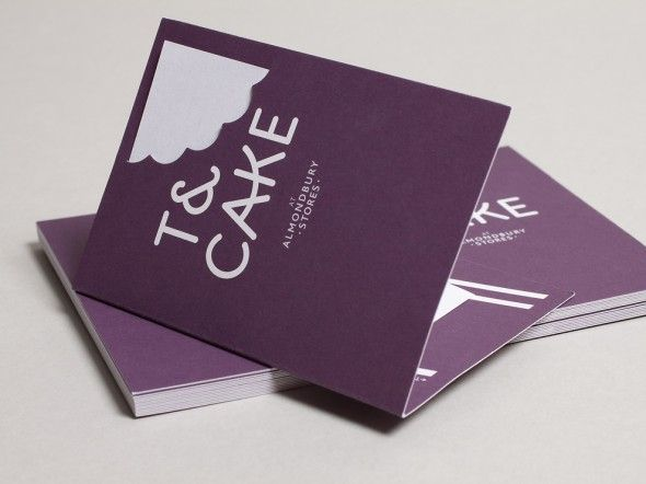 T&Cake / Build | AA13 – blog – Inspiration – Design – Architecture – Photographie – Art