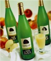 ballycross apple juice