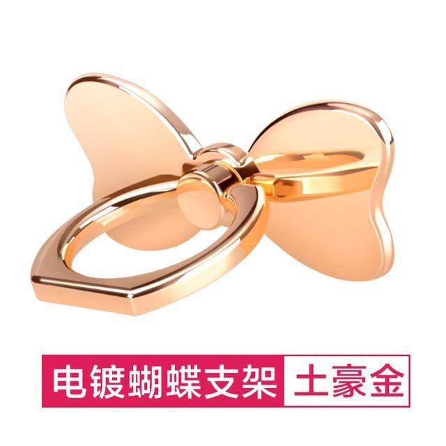 Pzoz 360 Degree metal Finger ring holder cat, Love, glitter, diamond luxury women for iphone pop socket grip mount cell Phone stand