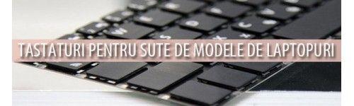 Tastatura pentru laptopul tau cu montaj gratuit. http://www.dezmembrare-laptop.ro/ro/25-tastatura-laptop