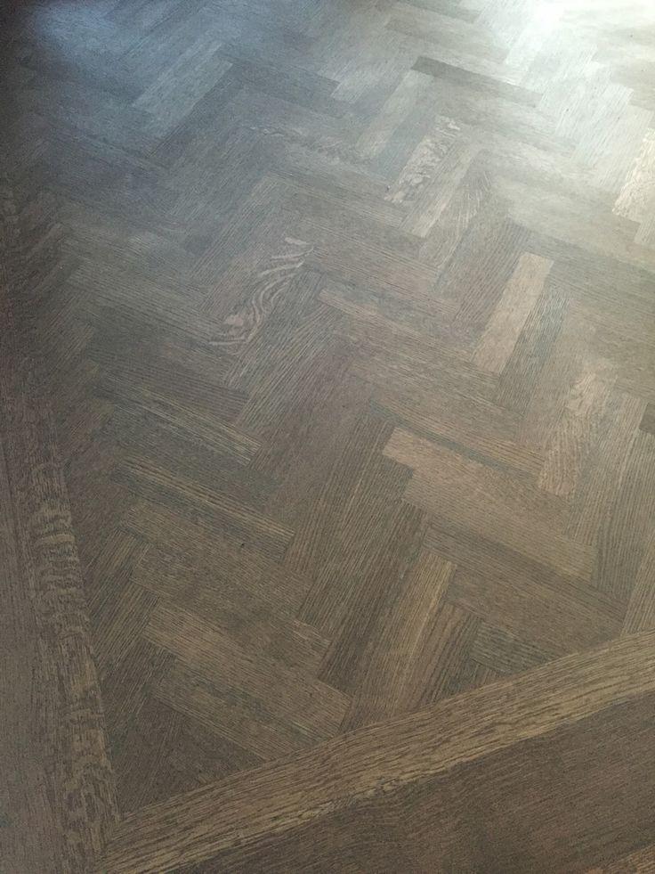 Minwax Classic Grey Amp Jacobean Minwax Wood Stain Floor