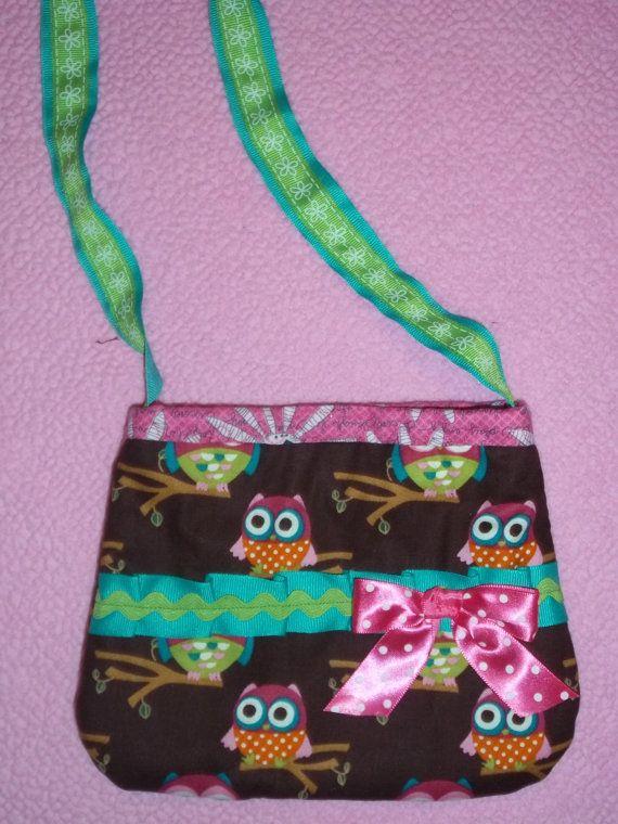 8 best Designer BAGS / Purses for Girls,toddlers, Tweens ...