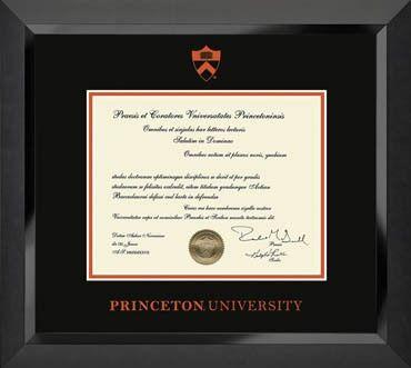 11 best Diploma Frames images on Pinterest | Diploma frame, Store ...