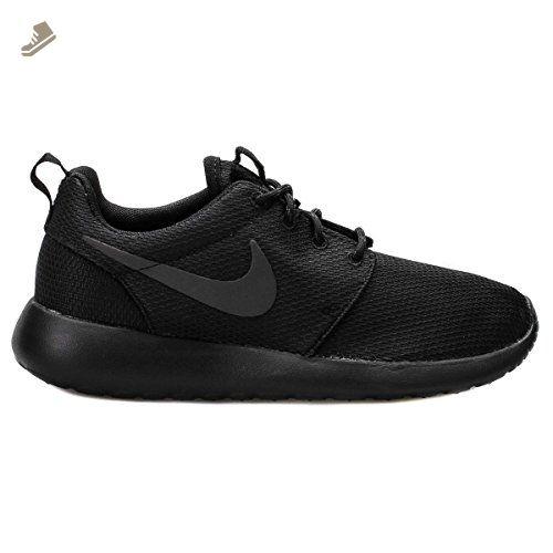 9e08ed03f3 Puma Select Men s Clyde Premium Core Sneakers - zahnfee-yvonne ...