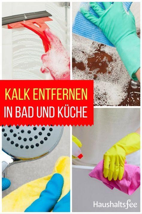 Die besten 25 badewanne mit dusche ideen auf pinterest - Glasduschwand reinigen ...