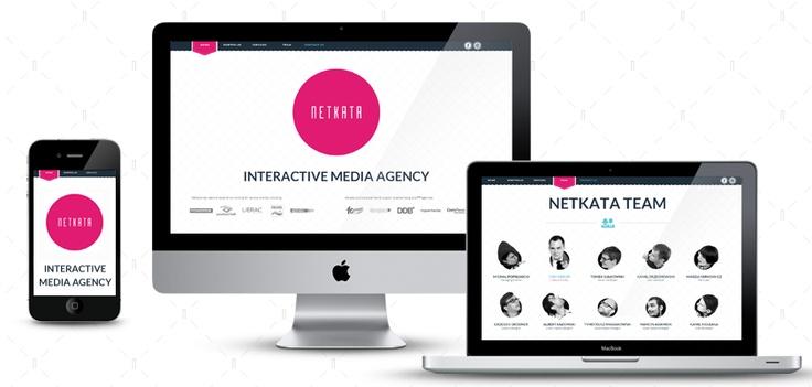 www.netkata.com