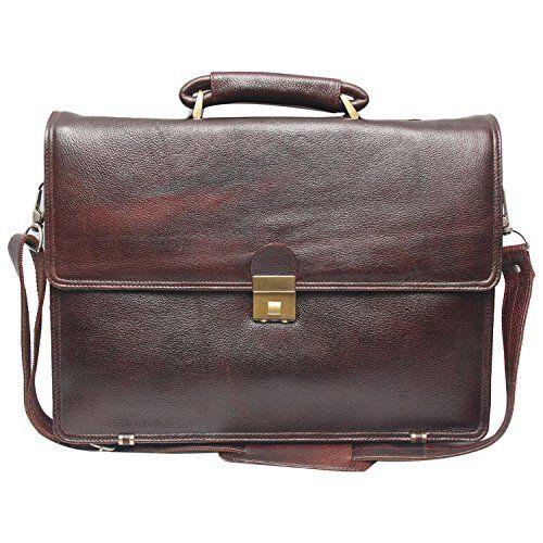 Comfort EL15 Leather Shoulder Bags For Men (Color: Brown) Comfort http://www.amazon.in/dp/B00VM88ECU/ref=cm_sw_r_pi_dp_w.mqvb0AF9KZA