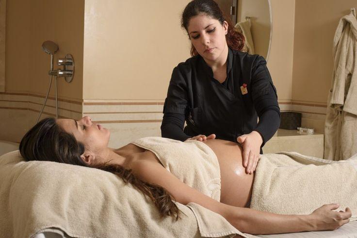 Uma massagem para grávidas… | Love Cuca | Blog oficial da fadista Cuca Roseta