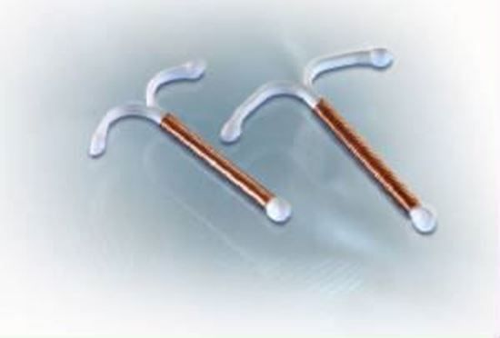 The 25 Best Iud Coil Ideas On Pinterest Side Effects Of