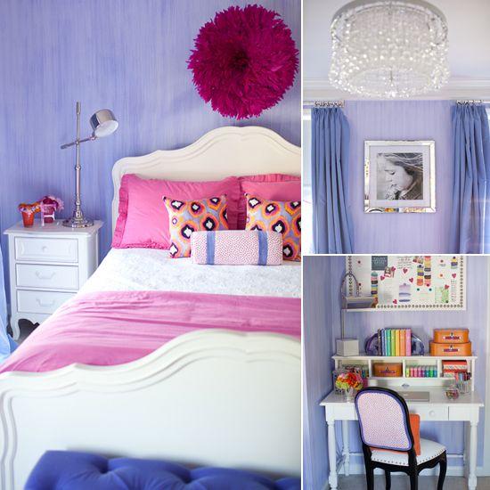 15 Must see Purple Kids Bedrooms Pins   Bedroom ideas for girls  Bed ideas  and Kids bedroom. 15 Must see Purple Kids Bedrooms Pins   Bedroom ideas for girls