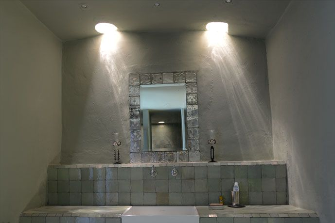 Les 100 meilleures images concernant salle de bain sur pinterest utrecht - Emery cie carrelage ...