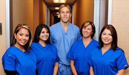 Dentists    http://mcconnellandwoolffamilydentistry.com/