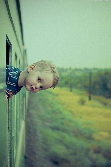 #photography