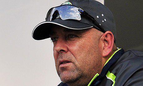 भारत के खिलाफ सेमीफाइनल में होगी रनों की बरसातः लेहमैन