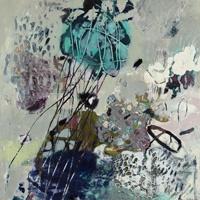 #271 - Su Sheedy, Artist