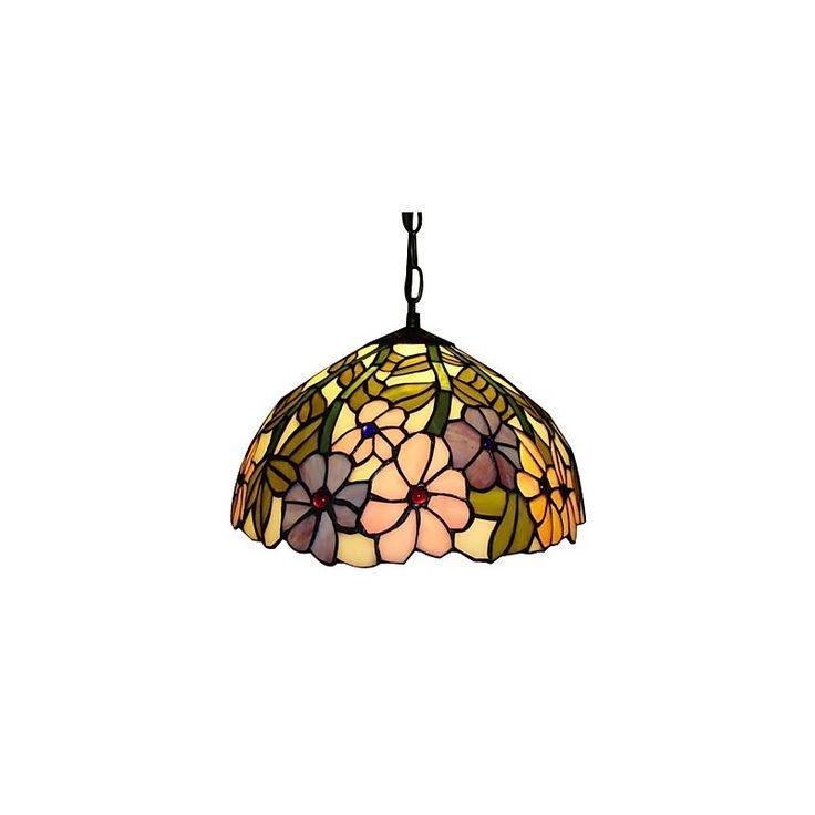 tiffany lampen vorlagen bestmögliche images und eccceafeeaaa tiffany pendant light preis