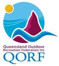 QORF Logo www.qorf.org.au