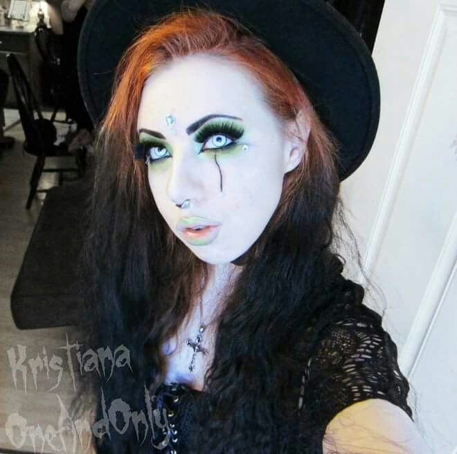 17 best images about kristiana amy lee freak 99 on pinterest